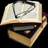 Новые книги Берта Хеллингера
