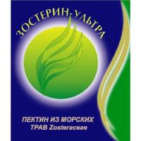Зостерин - ультра 60, цена за 4 упаковки (на один курс)